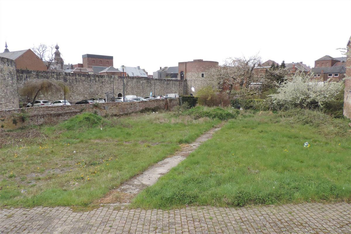 Image 4 : Maison à 7130 BINCHE (Belgique) - Prix 575.000 €