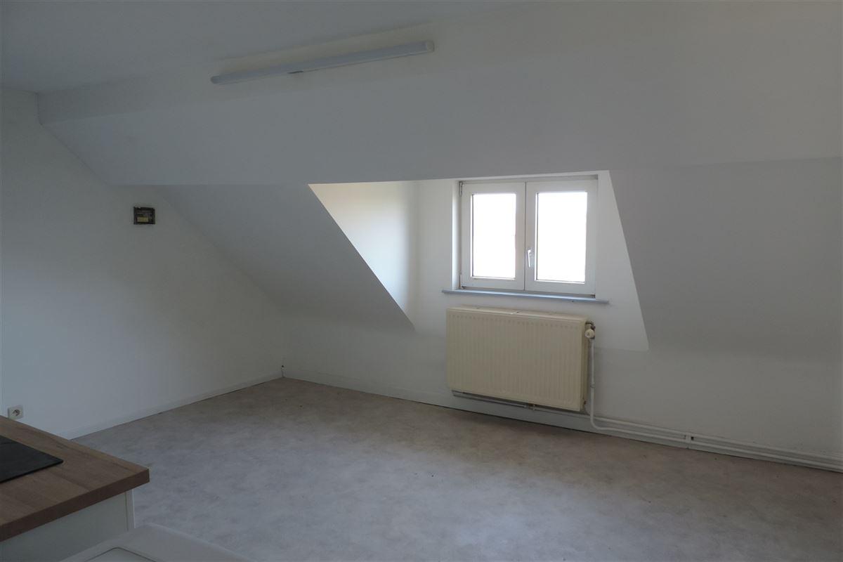 Image 15 : Immeuble à 7000 MONS (Belgique) - Prix 235.000 €