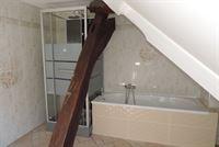 Image 16 : Maison à 7011 GHLIN (Belgique) - Prix 295.000 €