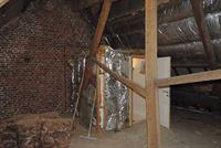 Image 18 : Maison à 7011 GHLIN (Belgique) - Prix 295.000 €