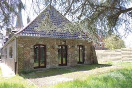 Maison à 7011 GHLIN (Belgique) - Prix 295.000 €
