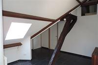 Image 12 : Maison à 7011 GHLIN (Belgique) - Prix 295.000 €