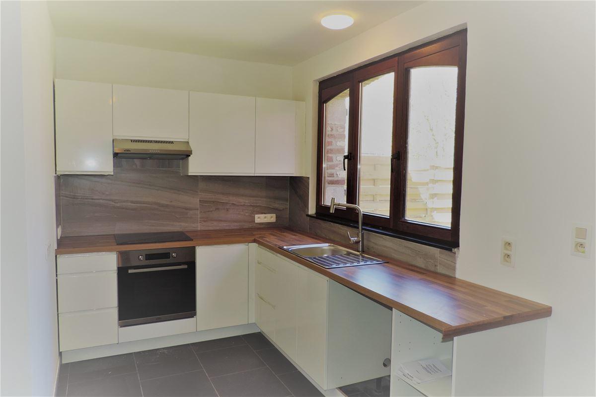 Image 10 : Maison à 7011 GHLIN (Belgique) - Prix 295.000 €