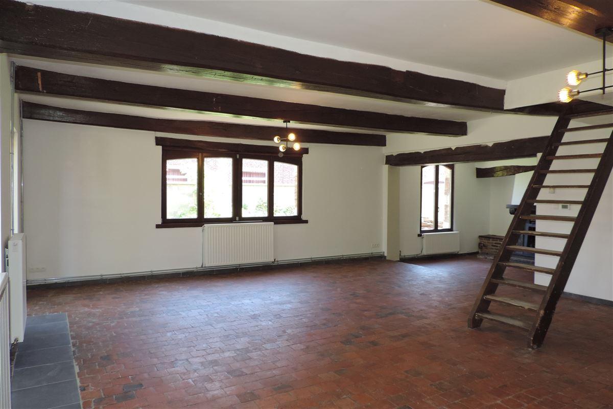 Image 5 : Maison à 7011 GHLIN (Belgique) - Prix 295.000 €