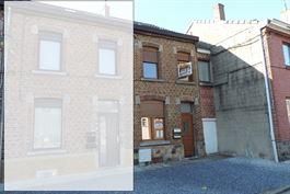Maison à 7024 CIPLY (Belgique) - Prix