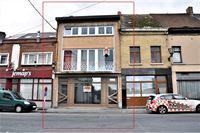 Image 1 : Immeuble à 7012 JEMAPPES (Belgique) - Prix 180.000 €