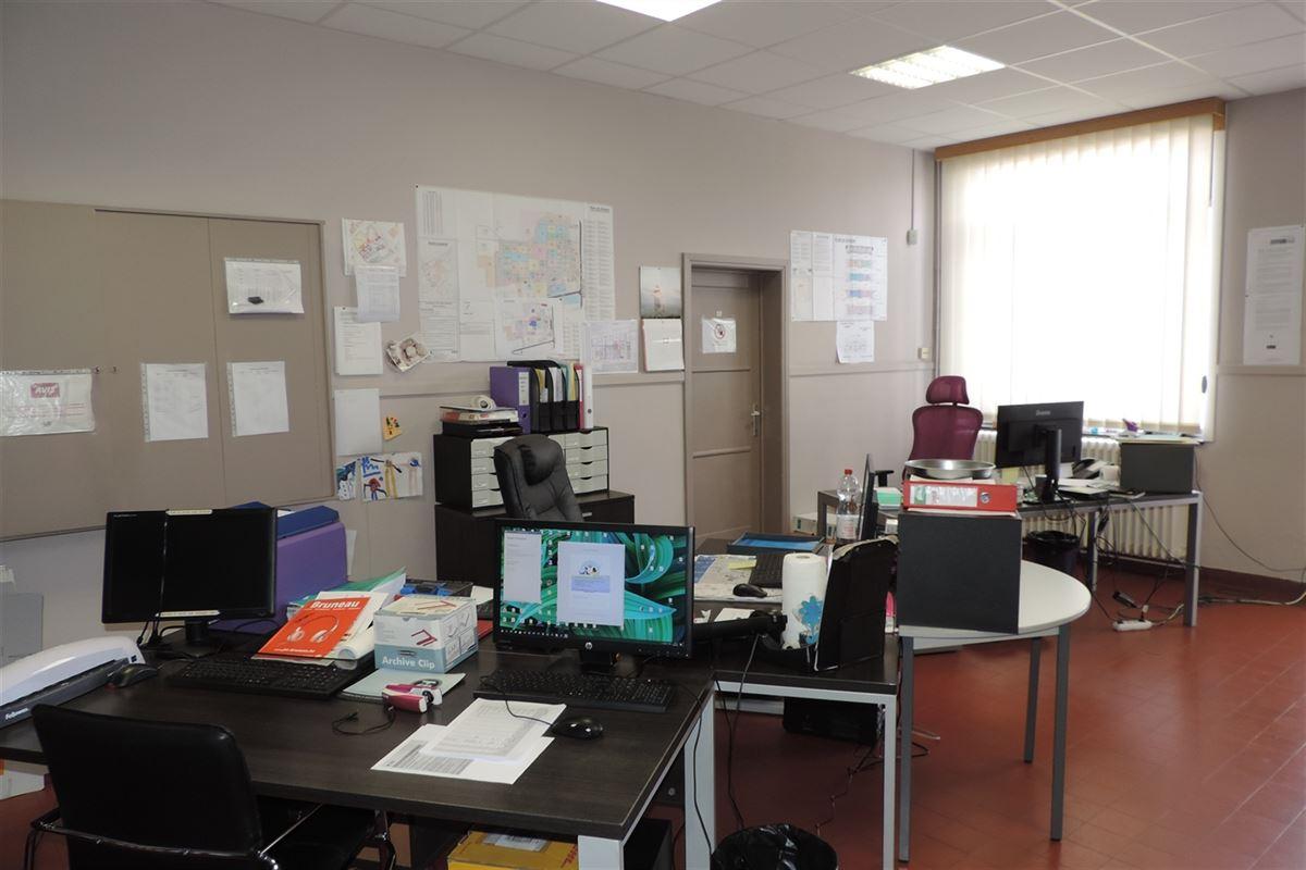 Image 8 : Bureaux à 7333 TERTRE (Belgique) - Prix 18 €