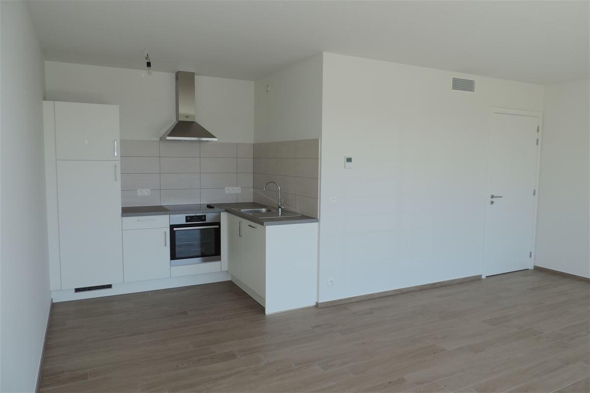 Image 3 : Appartement à 7000 MONS (Belgique) - Prix 650 €