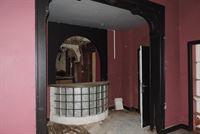 Image 10 : Maison à 7130 BINCHE (Belgique) - Prix 575.000 €