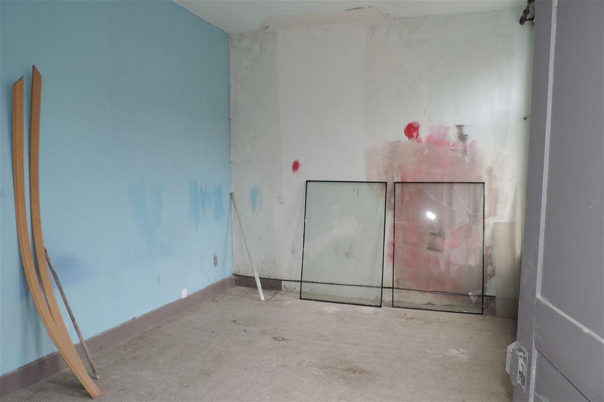 Image 12 : Maison à 7130 BINCHE (Belgique) - Prix 575.000 €