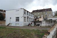 Image 1 : Maison à 7130 BINCHE (Belgique) - Prix 575.000 €