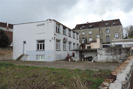 Maison à 7130 BINCHE (Belgique) - Prix 575.000 €