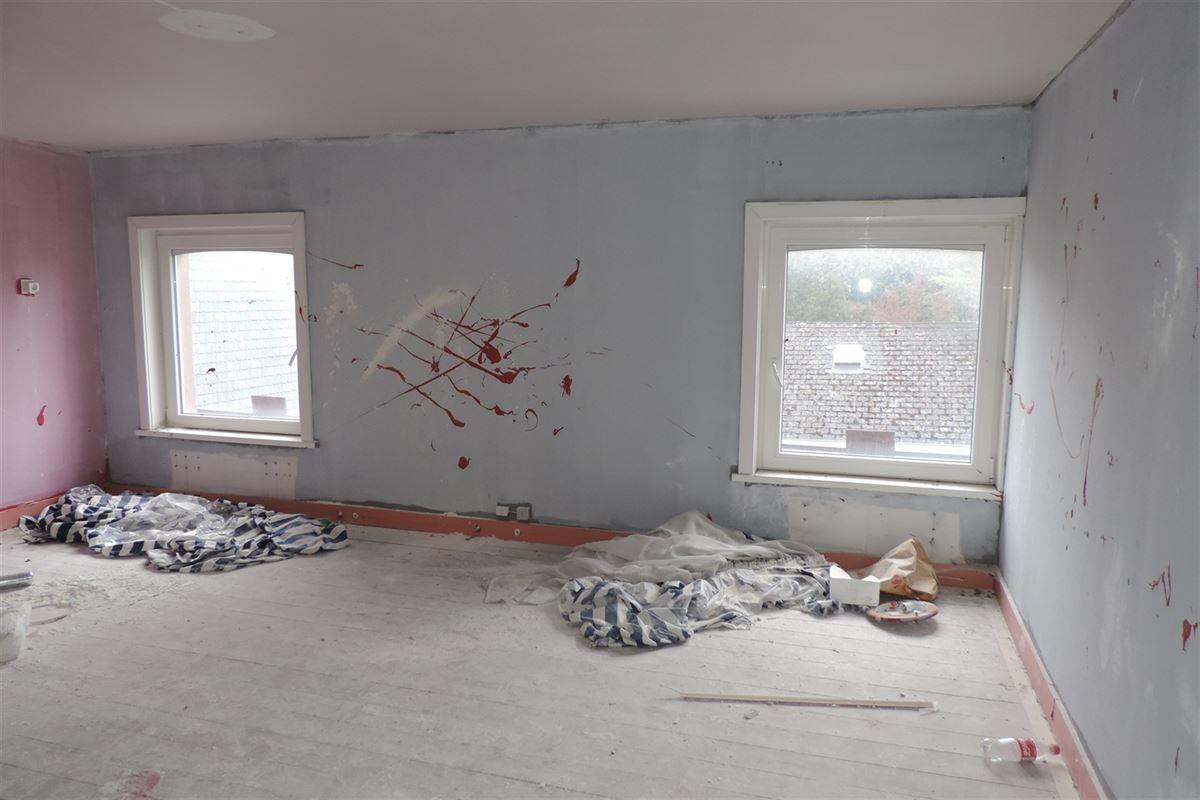 Image 13 : Maison à 7130 BINCHE (Belgique) - Prix 575.000 €