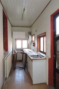 Image 16 : Immeuble à 7000 MONS (Belgique) - Prix 235.000 €