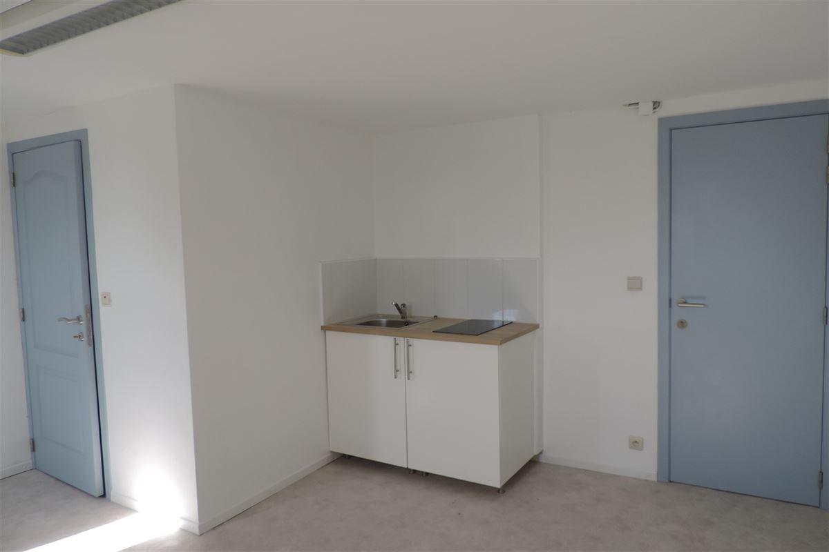 Image 14 : Immeuble à 7000 MONS (Belgique) - Prix 235.000 €
