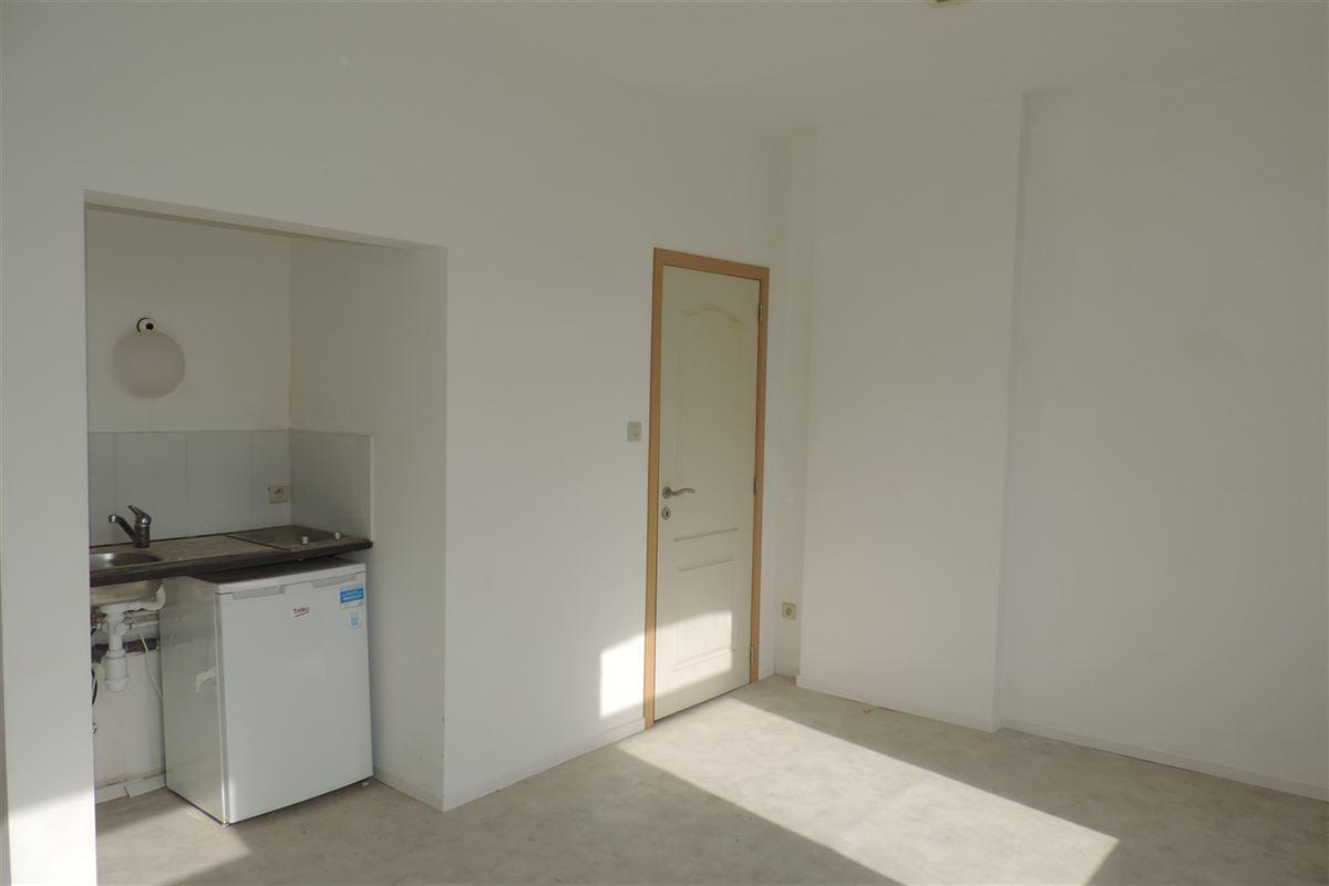 Image 4 : Immeuble à 7000 MONS (Belgique) - Prix 235.000 €