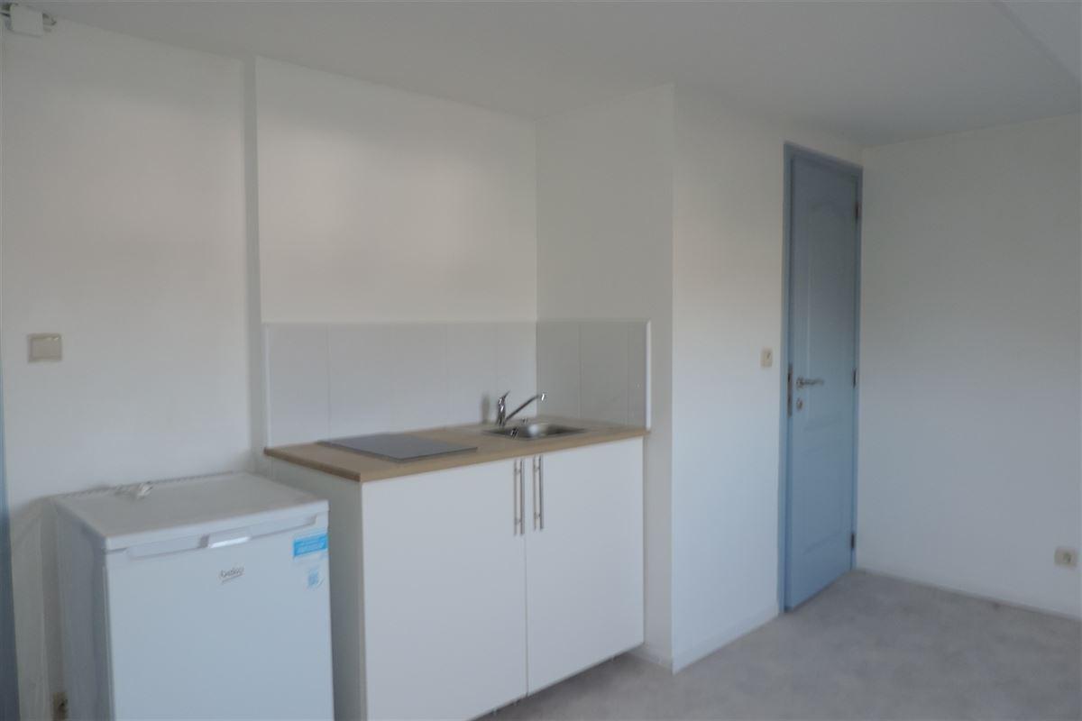 Image 10 : Immeuble à 7000 MONS (Belgique) - Prix 235.000 €