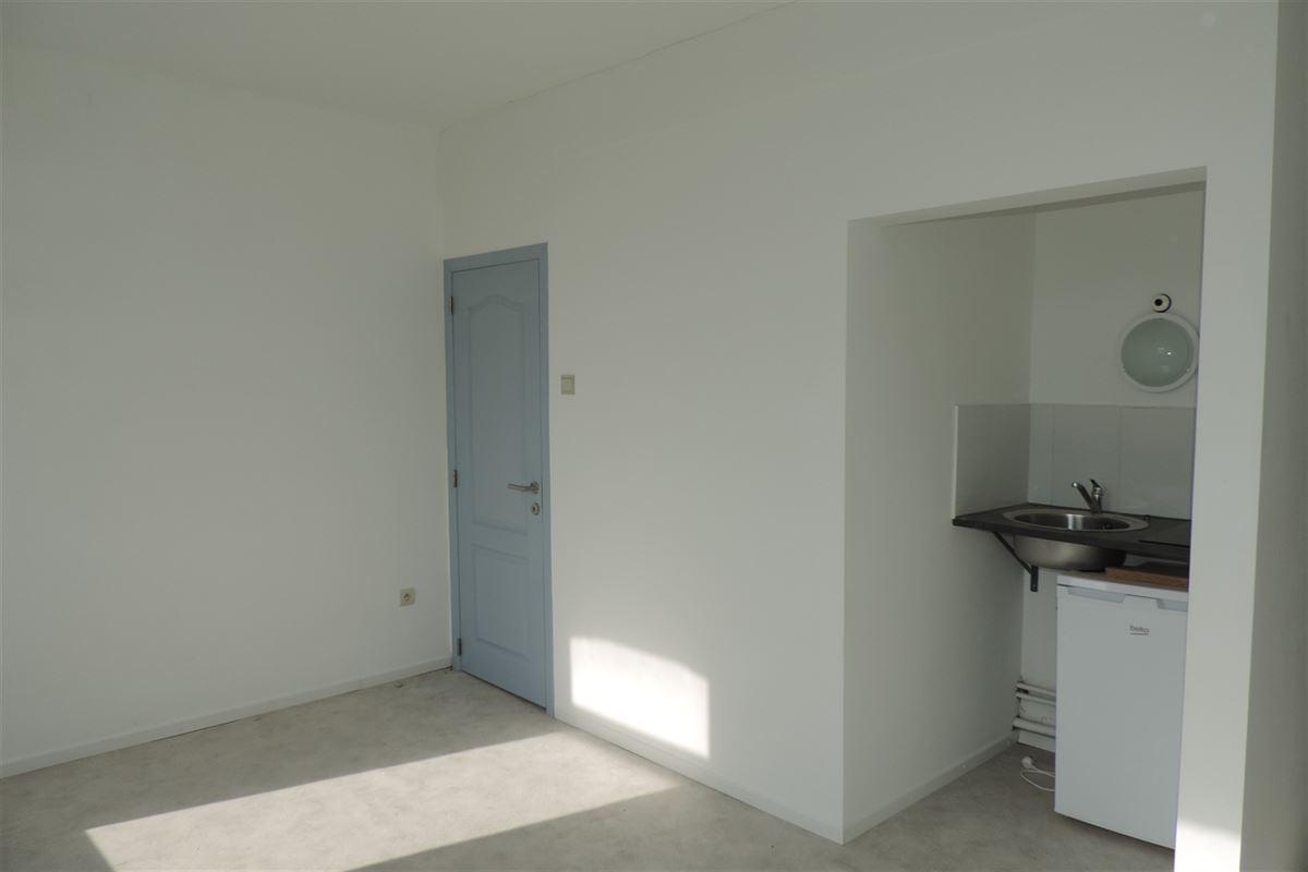 Image 9 : Immeuble à 7000 MONS (Belgique) - Prix 235.000 €