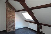 Image 13 : Maison à 7011 GHLIN (Belgique) - Prix 295.000 €