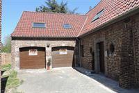 Image 2 : Maison à 7011 GHLIN (Belgique) - Prix 295.000 €
