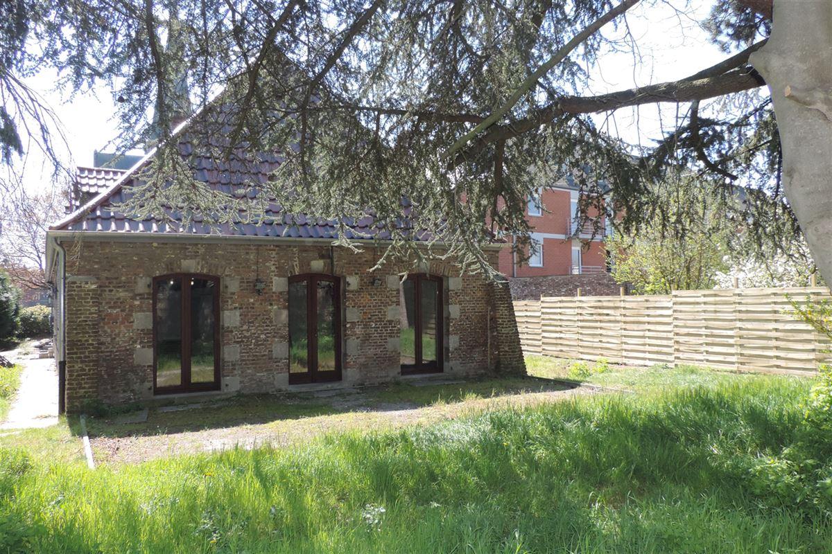 Image 3 : Maison à 7011 GHLIN (Belgique) - Prix 295.000 €