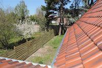 Image 11 : Maison à 7011 GHLIN (Belgique) - Prix 295.000 €