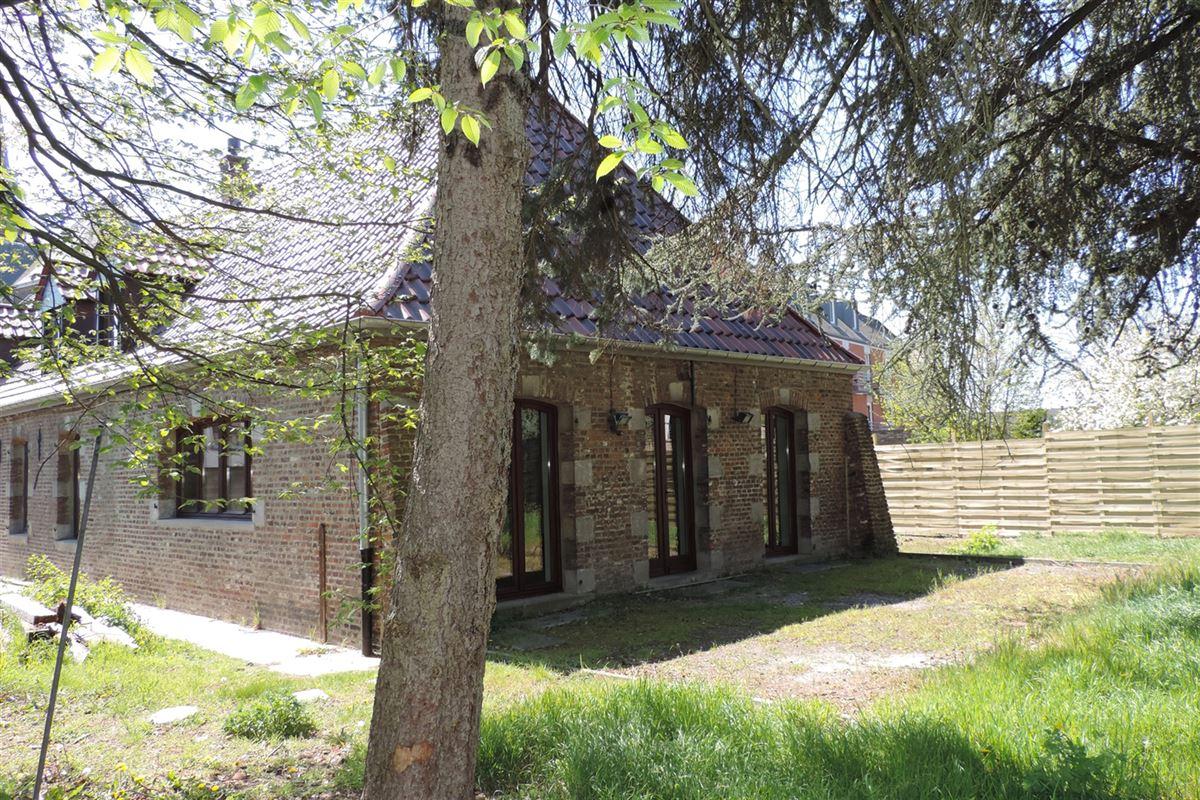Image 4 : Maison à 7011 GHLIN (Belgique) - Prix 295.000 €