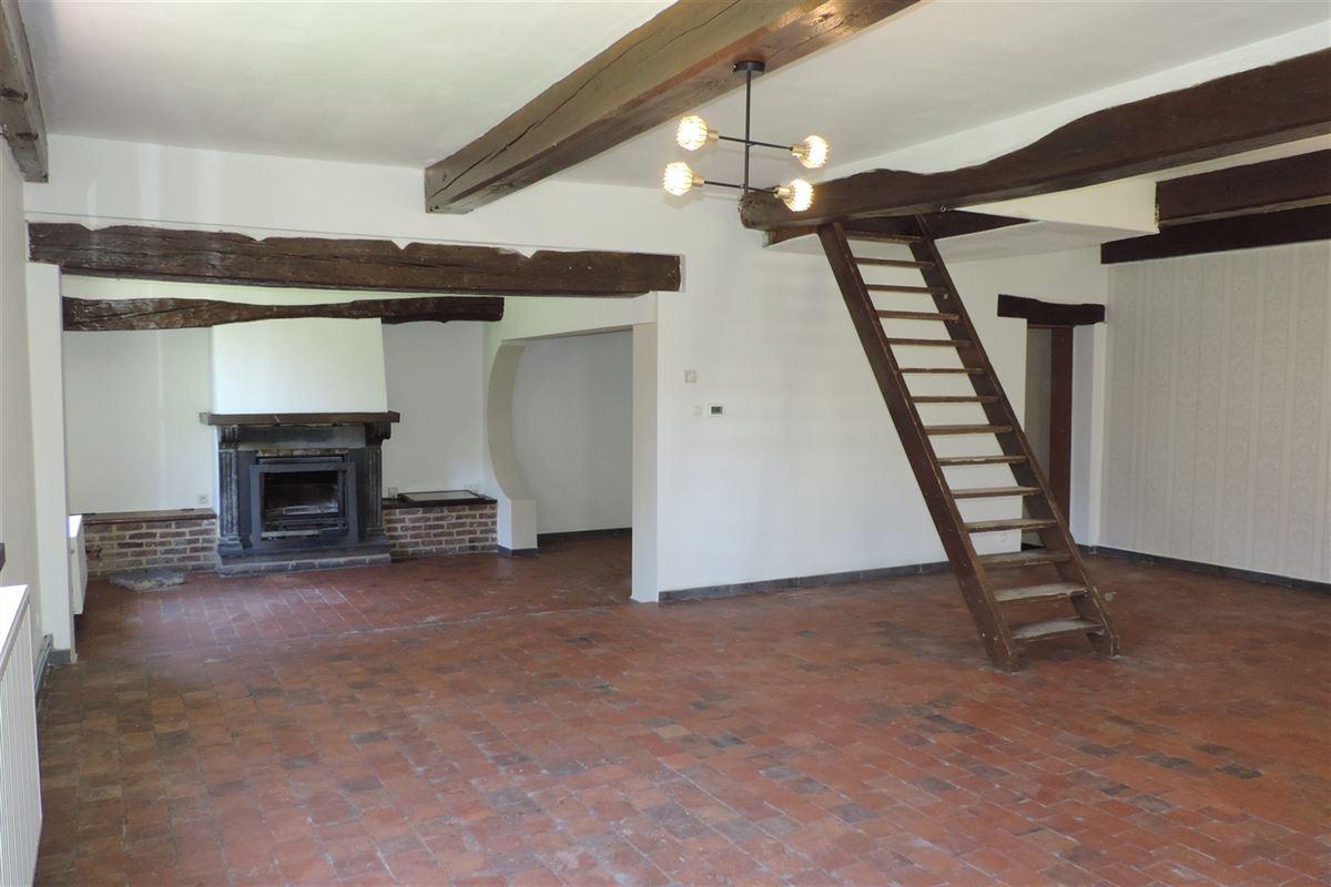 Image 6 : Maison à 7011 GHLIN (Belgique) - Prix 295.000 €