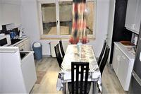 Image 3 : Immeuble à 7012 JEMAPPES (Belgique) - Prix 180.000 €
