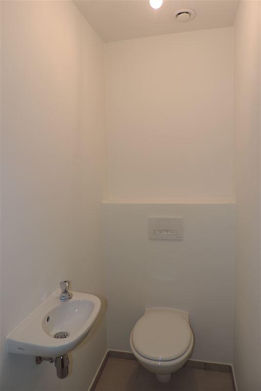 Image 9 : Appartement à 7000 MONS (Belgique) - Prix 650 €