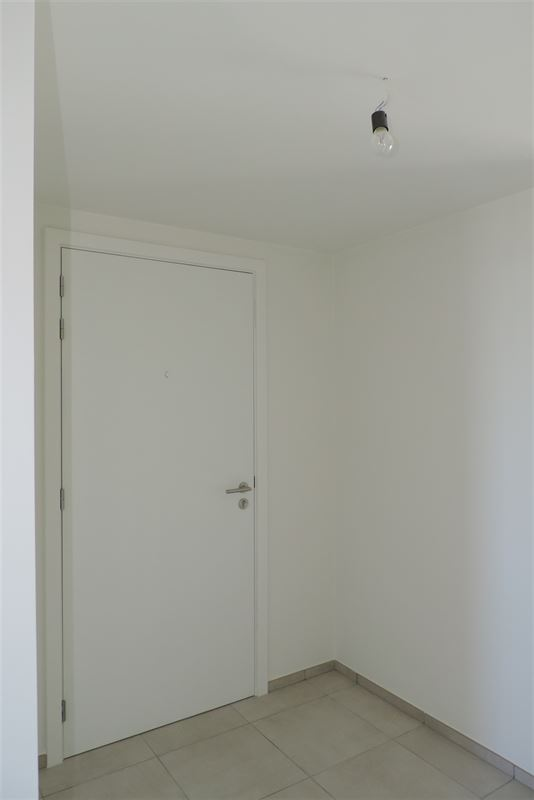 Image 6 : Appartement à 7000 MONS (Belgique) - Prix 650 €