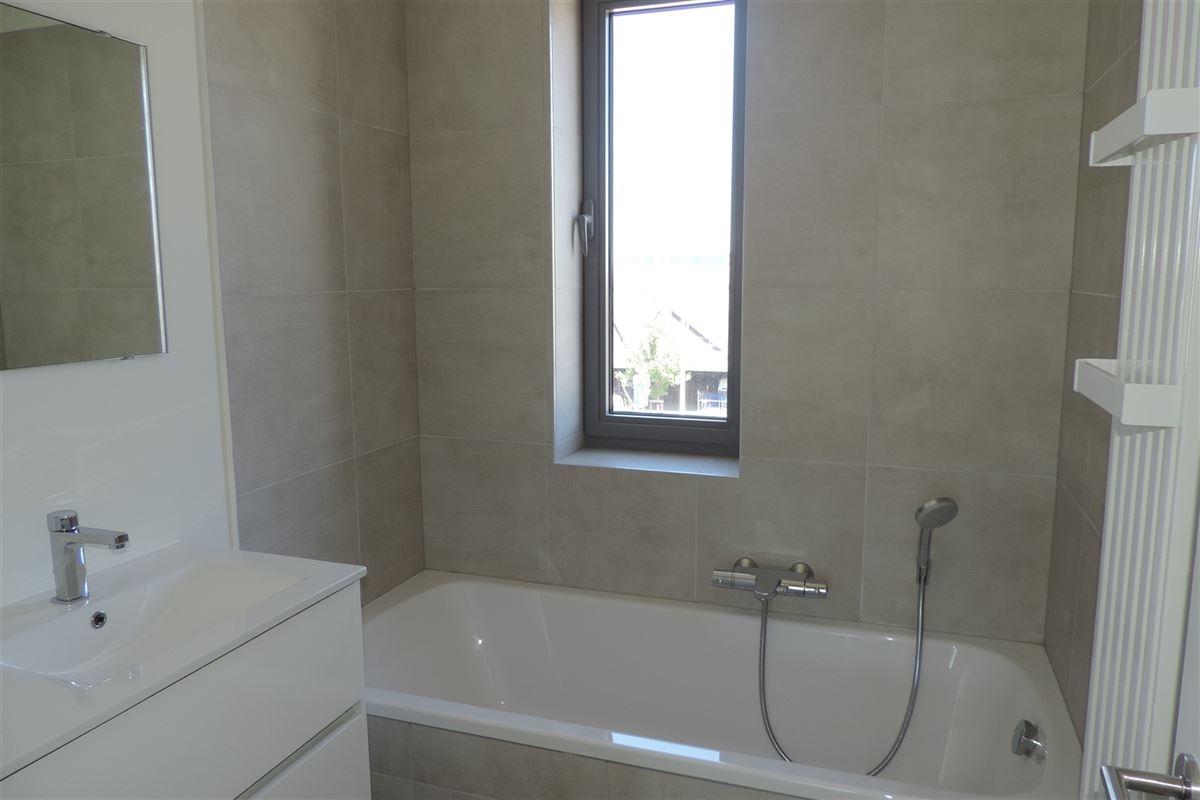 Image 8 : Appartement à 7000 MONS (Belgique) - Prix 650 €