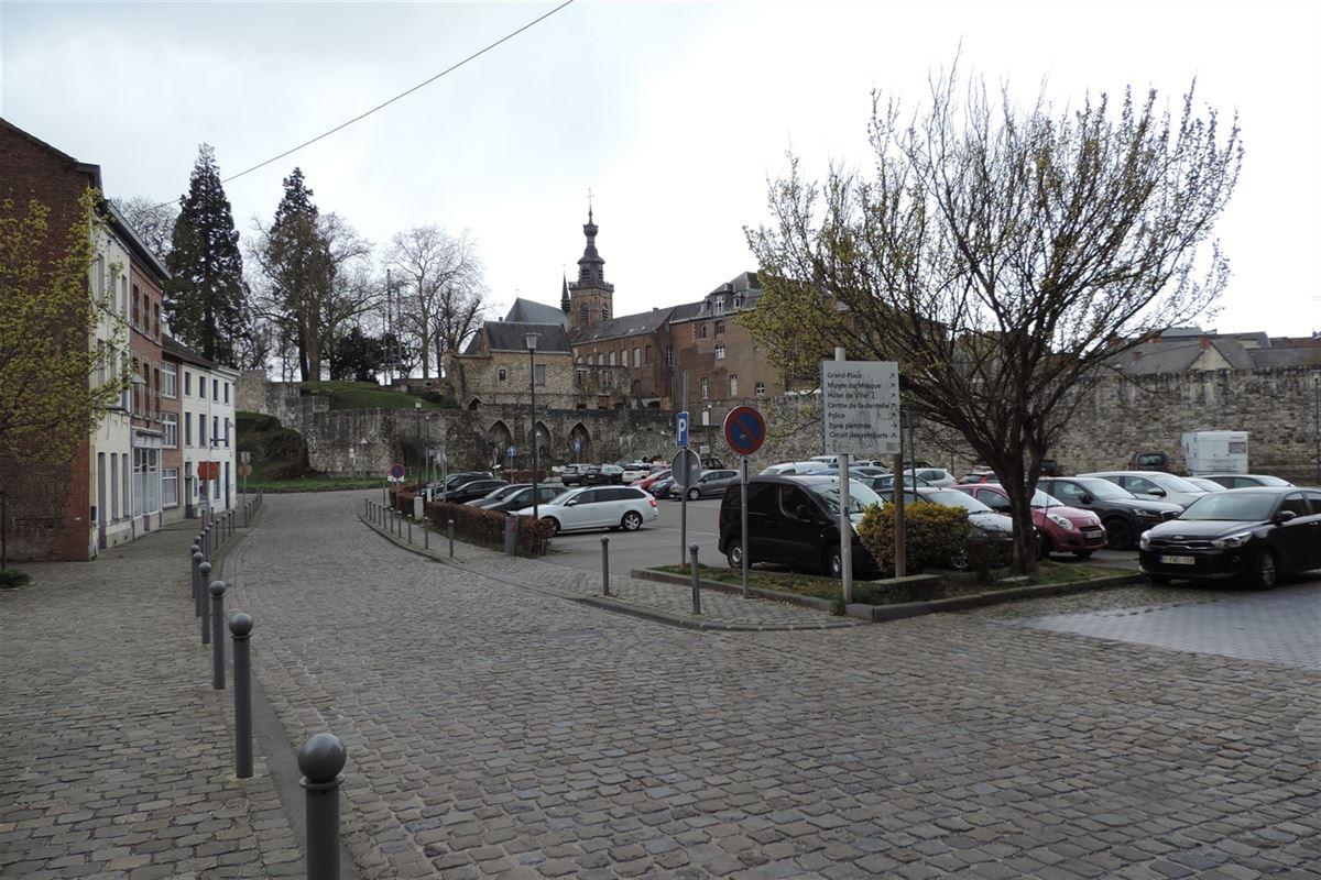 Image 6 : Maison à 7130 BINCHE (Belgique) - Prix 575.000 €