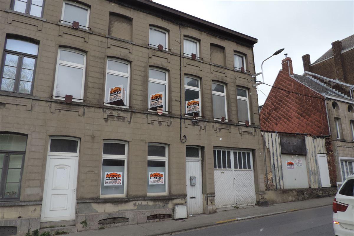 Image 2 : Maison à 7130 BINCHE (Belgique) - Prix 575.000 €