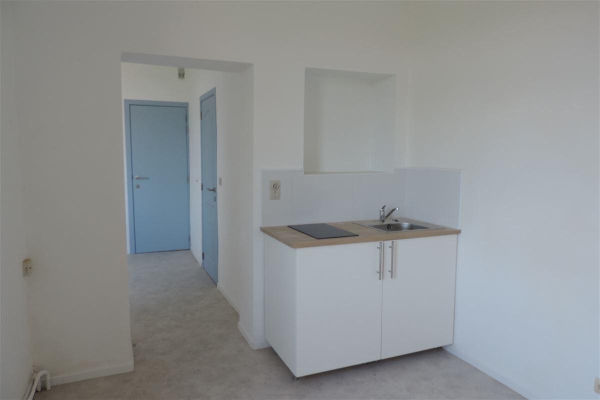 Image 5 : Immeuble à 7000 MONS (Belgique) - Prix 235.000 €