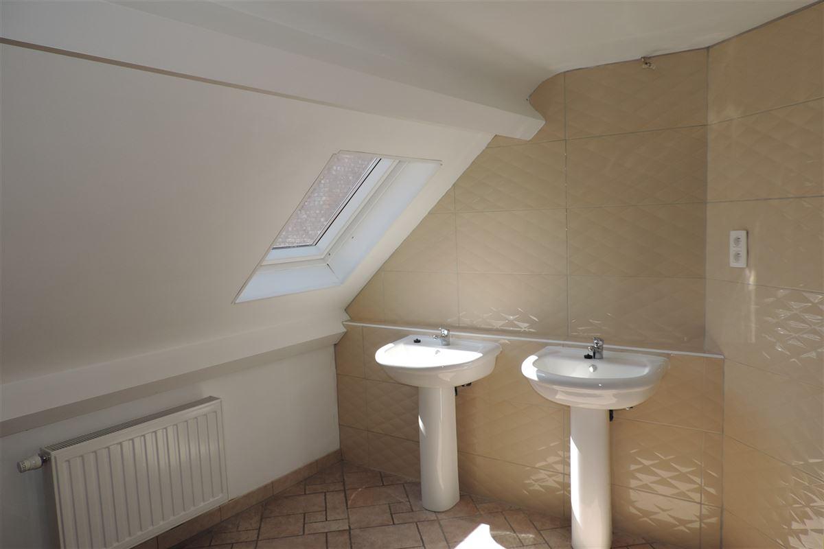 Image 17 : Maison à 7011 GHLIN (Belgique) - Prix 295.000 €