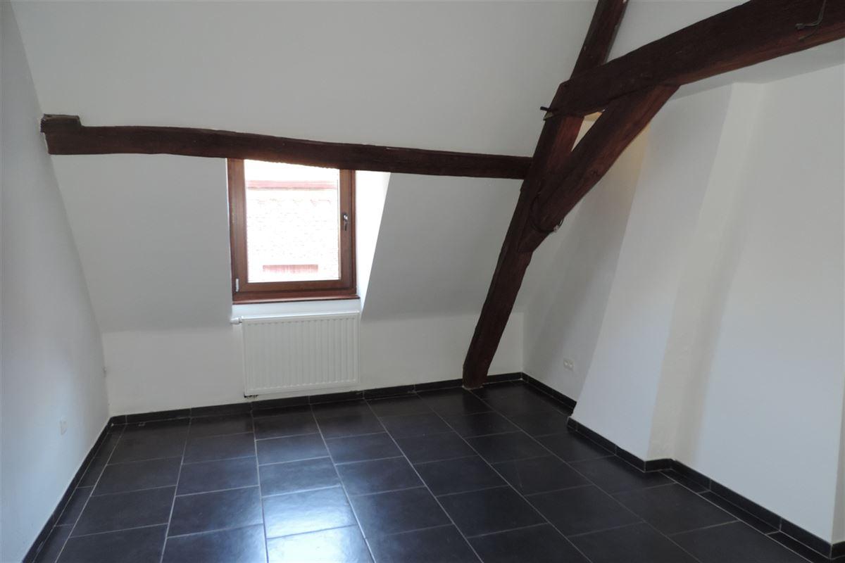 Image 14 : Maison à 7011 GHLIN (Belgique) - Prix 295.000 €