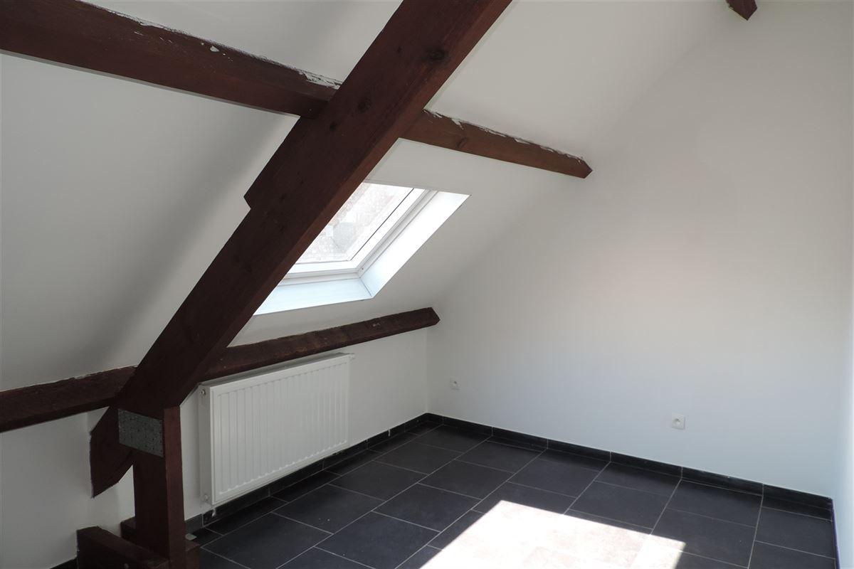 Image 15 : Maison à 7011 GHLIN (Belgique) - Prix 295.000 €