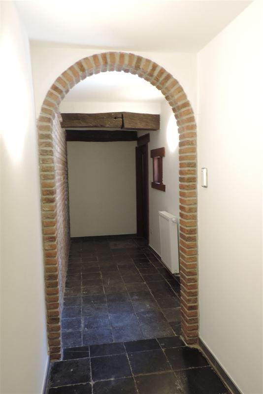 Image 9 : Maison à 7011 GHLIN (Belgique) - Prix 295.000 €