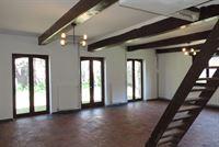Image 7 : Maison à 7011 GHLIN (Belgique) - Prix 295.000 €