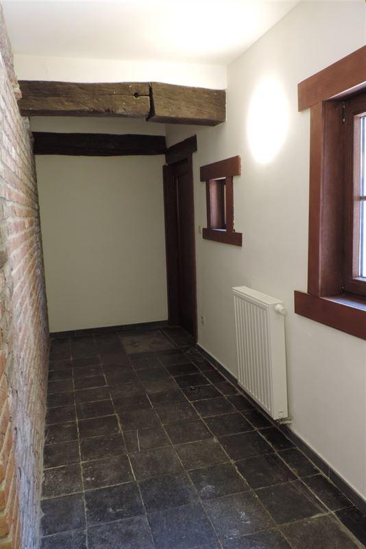Image 8 : Maison à 7011 GHLIN (Belgique) - Prix 295.000 €