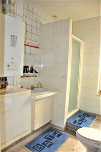 Image 11 : Immeuble à 7012 JEMAPPES (Belgique) - Prix 180.000 €