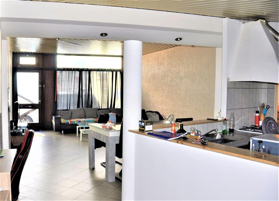 Image 7 : Immeuble à 7012 JEMAPPES (Belgique) - Prix 180.000 €