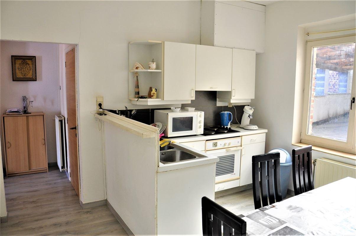 Image 4 : Immeuble à 7012 JEMAPPES (Belgique) - Prix 180.000 €