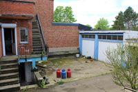 Image 25 : Immeuble à 4020 WANDRE (Belgique) - Prix 295.000 €