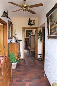Image 9 : Immeuble à 4020 WANDRE (Belgique) - Prix 295.000 €