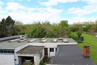Image 11 : Immeuble à 4020 WANDRE (Belgique) - Prix 295.000 €