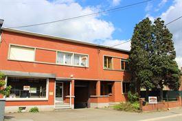 Immeuble à 4020 WANDRE (Belgique) - Prix 295.000 €