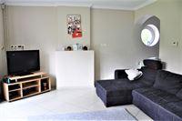 Image 11 : Maison à 7321 BLATON (Belgique) - Prix 250.000 €