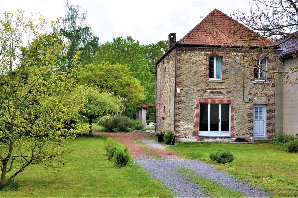 Image 2 : Maison à 7321 BLATON (Belgique) - Prix 250.000 €